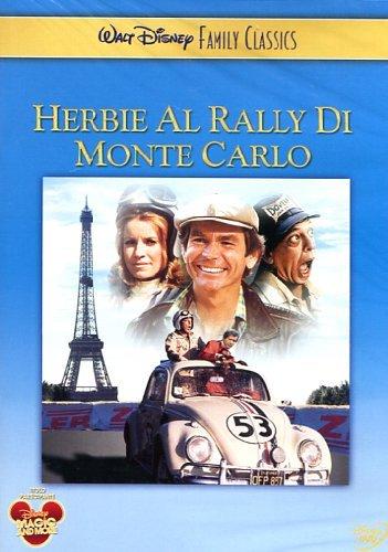 herbie_al_rally_di_montecarlo