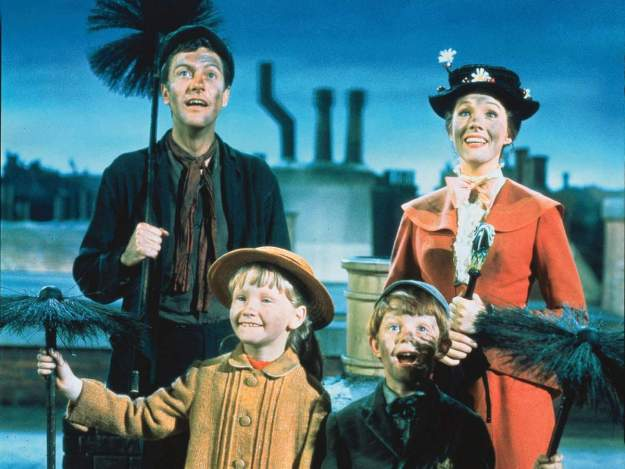 Mary-Poppins-Disney2