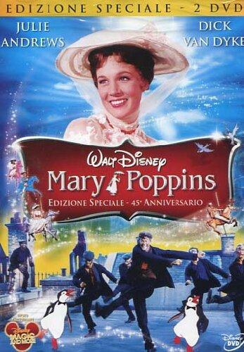 MARY_POPPINS_DISNEY1