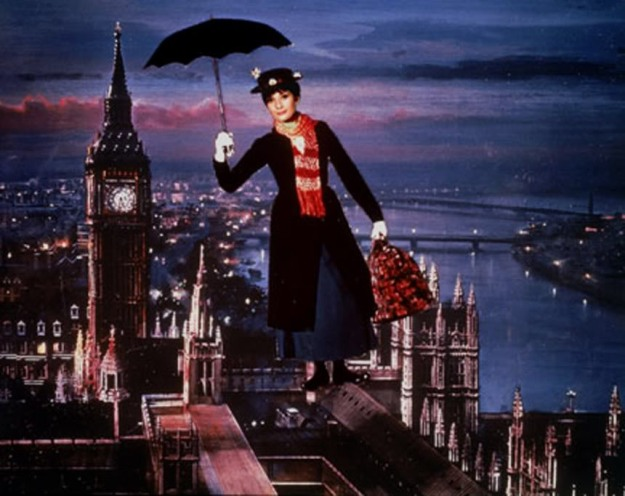mary_poppins_DISNEY3