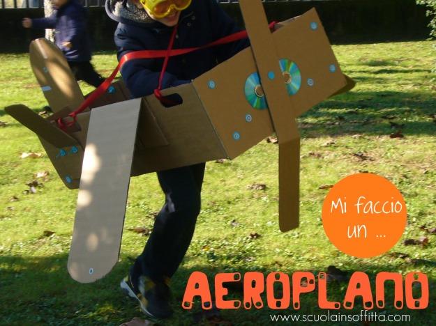 aeroplano_fai_da_te