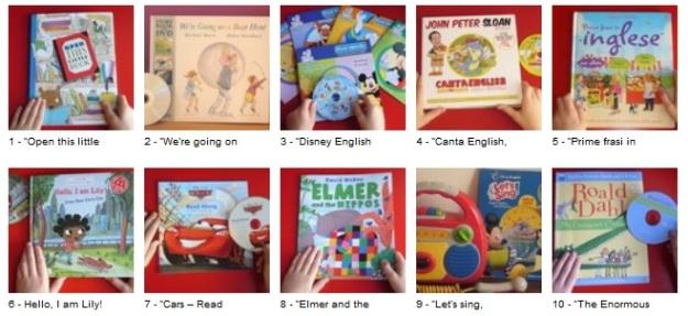 insegnare_inglese_ai_bambini