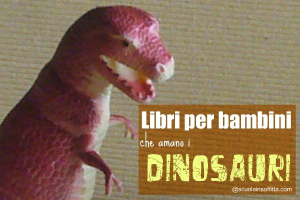 libri_sui_dinosauri