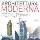 libro_architettura_per_bambini