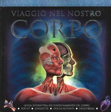 libro_corpo_umano