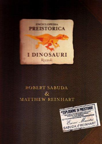 libro_dinosauri