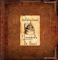 libro_leonardo_da_vinci