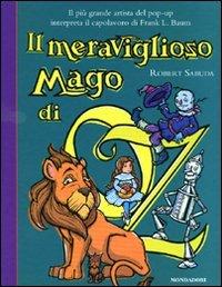 mago_di_oz