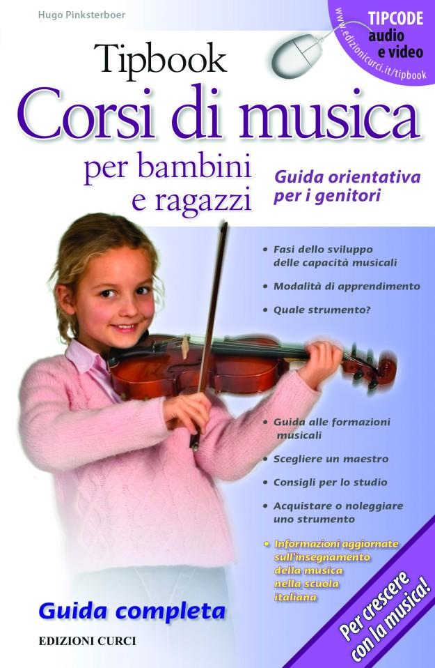 corsi_di_musica_per_bambini