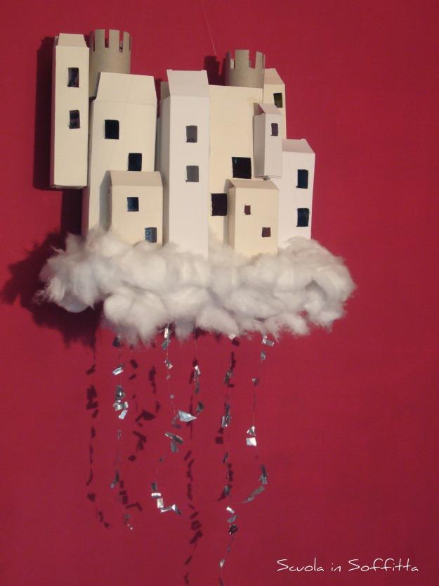 decorazione_Natale1