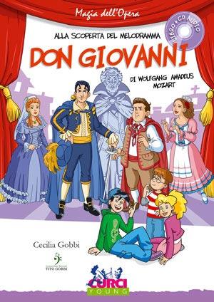 don_giovanni
