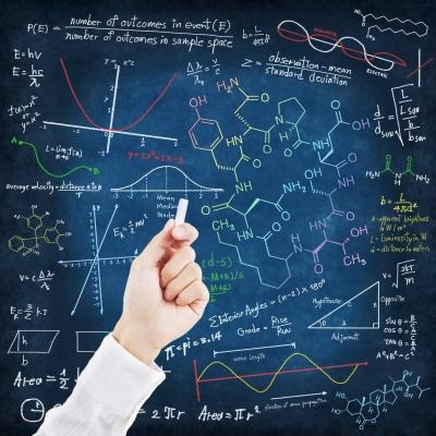 esperimenti_matematica