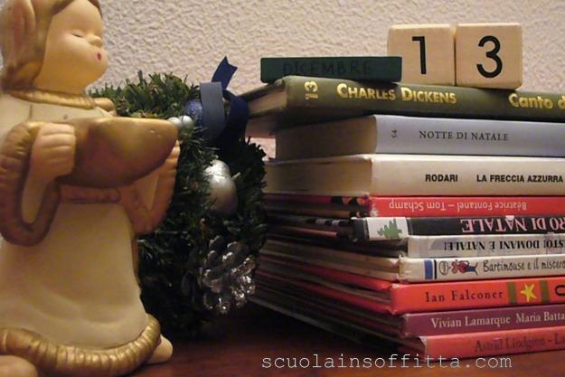 libri_sul_Natale_per_bambini