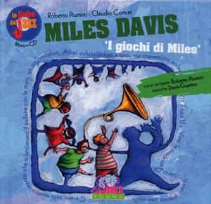 miles_davis