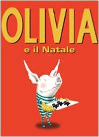 olivia_natale