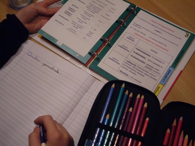 quaderno_delle_regole