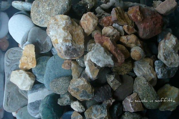 sassi_minerali2