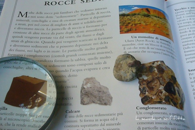 sassi_minerali3