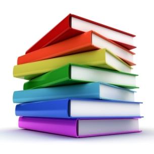libri_inglese_bambini