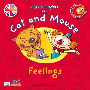 libro_inglese_bambini