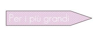 flag_grandi
