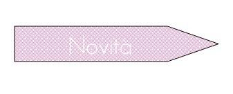 flag_novita