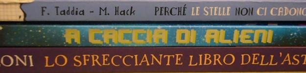 libri_bambini_sullo_spazio