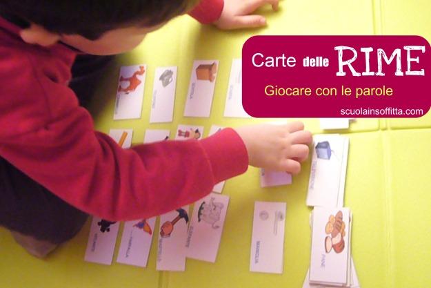 carte_rime
