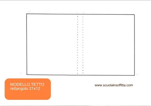 casetta_modello1