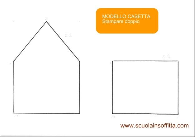 casetta_modello2