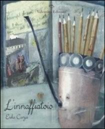 libri per bambini di fantasia