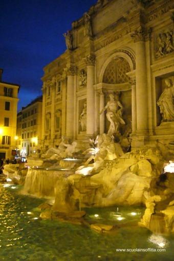 cosa vedere a Roma con i bambini
