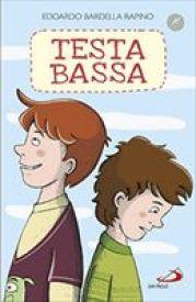 libri per ragazzi sulla scuola