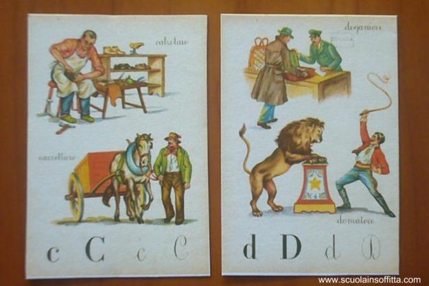 abecedario_vintage
