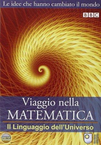 viaggio nella matematica