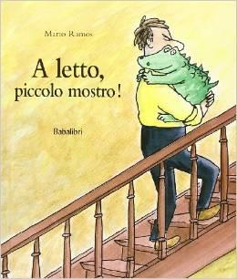 piccolo_mostro
