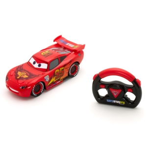Cars Remote Control Car
