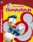 DisneyEnglish_10_Transportation