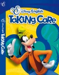 DisneyEnglish_11_Taking care