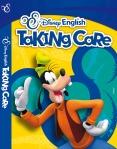 DisneyEnglish_11_Taking care