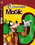 DisneyEnglish_12_Magic
