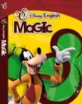 DisneyEnglish_12_Magic