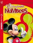 DisneyEnglish_1_Numbers