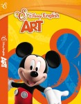 DisneyEnglish_4_art
