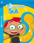 DisneyEnglish_6_Sea