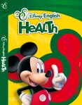 DisneyEnglish_7_Health