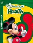 DisneyEnglish_7_Health