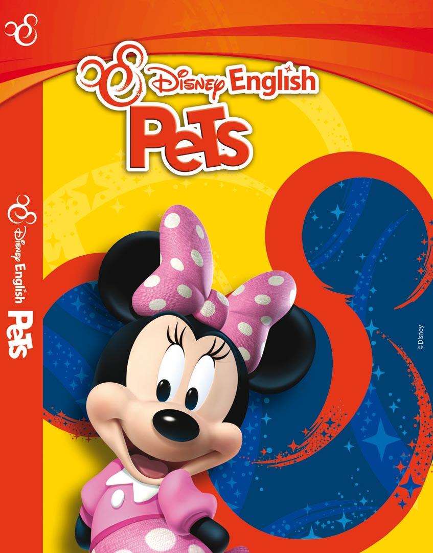 Insegnare inglese ai bambini con i cartoni animati la