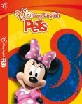 DisneyEnglish_9_Pets