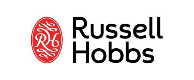 russell_hobbs